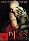 Djinn - Des Teufels Brut [DVD] Neuware in Folie