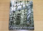The Raid - Ultimate Edition mit 6 Discs Blu-Ray+DVD+CD Uncut
