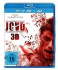 JCVD's Bloodsport (3D-BluRay)