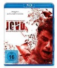JCVD's Bloodsport (BluRay)