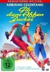 Gib Dem Affen Zucker (Remastered Edition)  [ DVD]
