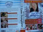 Peter Steiner -  Zum Stanglwirt ... Sammel - Nummer 1