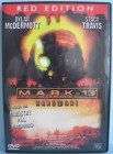 MARK 13 - HARDWARE / M.A.R.K. 13 - UNCUT DVD DEUTSCH - NEUW.