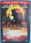 MARK 13 - HARDWARE / M.A.R.K. 13 - UNCUT DVD DEUTSCH - NEUW.