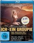 Ich - ein Groupie [Blu-Ray] Neuware in Folie