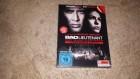 Bad Lieutenant DVD uncut NEU&OVP