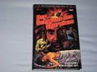 Der Schwanz des Skorpions - Große Hartbox DVD X-Rated