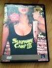 Sleepaway Camp 3 UNCUT DVD
