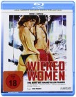 Wicked Women [Blu-Ray] Neuware in Folie