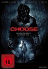 Choose [DVD] Neuware in Folie