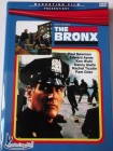 The Bronx - Fort Apache - Uncut - Paul Newman, Prostitution