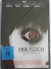 The Grudge 2 - Der Fluch - Sam Raimi - Trauma Horror