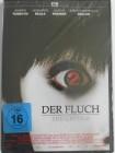 The Grudge 2 - Der Fluch - Sam Raimi - Trauma Horror