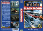 BLACK MOON - gr AVV Blu-ray Hartbox Lim 50 Neu