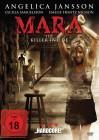 Mara - The Killer Inside [DVD] Neuware in Folie