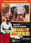 Orgie des Todes - Enigma Rosso , 100% uncut , Cover B