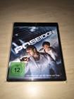 Poseidon - Blu-ray - Wolfgang Peterson - Kurt Russell