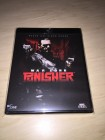 Punisher: War Zone - Blu-ray