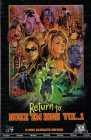 Return to Nuke �Em High Volume 1 (gro�e Hartbox)  Neuware