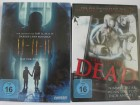11-11-11 Tor zur H�lle + Talk to the Dead - Horror Sammlung
