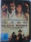 Slave Story  The Revenge - Sklaven in Amerika Armand Assante