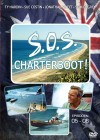 S.O.S. Charterboot Epis. 5-6 / DVD