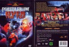 Over the Top / Sylvester Stallone DVD NEU OVP uncut