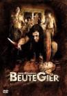 Beute Gier        DVD