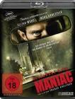 Alexandre Ajas Maniac [Blu-Ray] Neuware in Folie