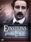 E=mc²: Einsteins große Idee DVD OVP