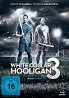 White Collar Hooligan 3 DVD OVP