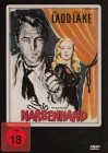Die Narbenhand (This Gun For Hire) DVD OVP