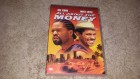 All about the Money DVD uncut