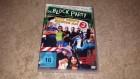 Da Block party 3 DVD