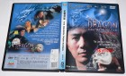 Dragon from Russia DVD - Code O - Engl. Untertiteln - kein d