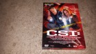 CSI Season 3.2 DVD Box DEUTSCH