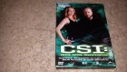 CSI Season 5.1 DVD Box DEUTSCH