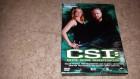 CSI Season 5.1 DVD Box DEUTSCH