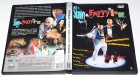 Skinny Tiger and Fatty Dragon - Uncut - mit Samo Hung - RC O
