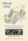 Harald Reinl - Eine Bio- und Filmografie