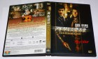 The Corruptor DVD mit Chow Yun Fat - RC 3 - kein dt. Ton -