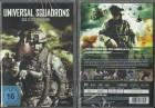 Universal Squadrons (8505565,NEU, Kriegsfilm)