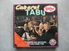tabu film 74 - Cabaret Tabu - Super 8 color