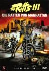The Riffs 3 (kleine Hartbox)  [DVD]  Neuware in Folie