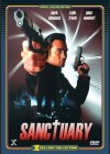 Sanctuary (kleine Hartbox) [DVD] Neuware in Folie