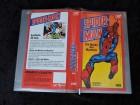 Marvel - Spider Man - Die Maske des Mysterio _______32