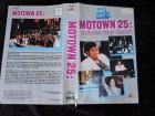 Motown 25 ________ MGM/UA  ________32