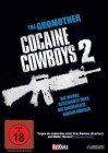 Cocaine Cowboys 2 - DVD