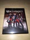 Rollerball - Blu-ray - LL Cool J & Jean Reno