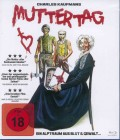 Muttertag [Blu-ray] FSK 18